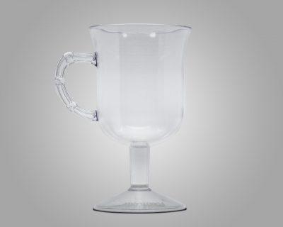 Taça PIT 230 Cappuccino grande